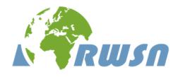 29 Nov 2016 SMART Centres at RWSN conference