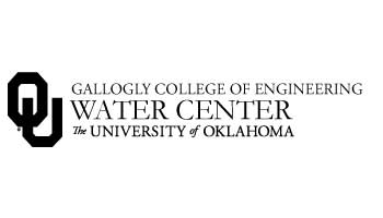 Jacana SMART Center @ waTER conference Oklahoma