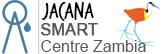 Jacana SMART Centre Zambia