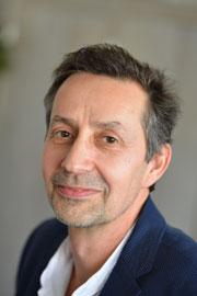 René van Dongen