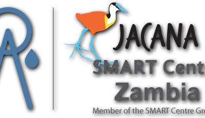 Vacancy: Field officer at Jacana