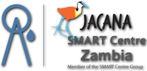 SMART Centre Zambia