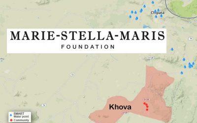 Donation Marie-Stella-Maris