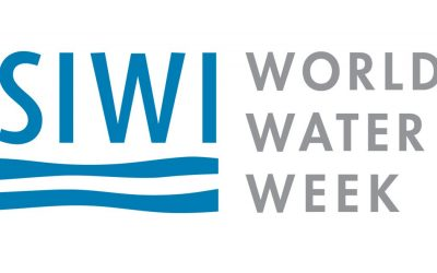 SMART Centres at World Water Week 2019